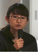 art-kobayashi